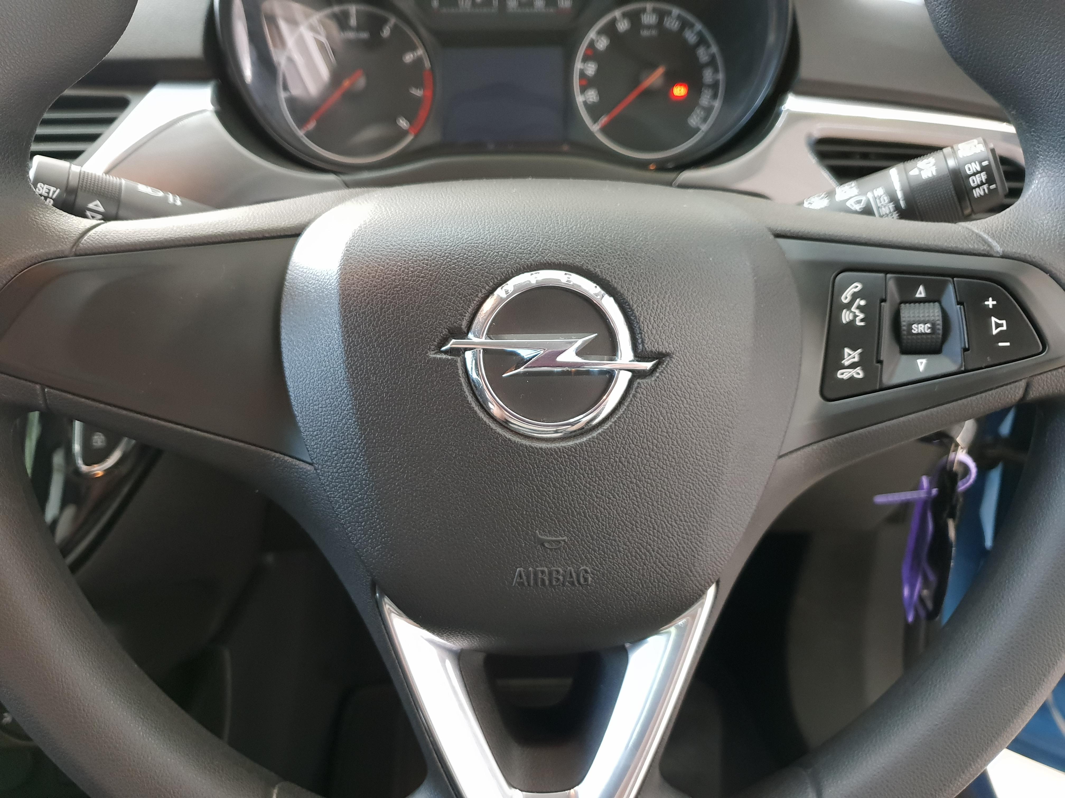 Opel Corsa 1.0T Enjoy 5-Door