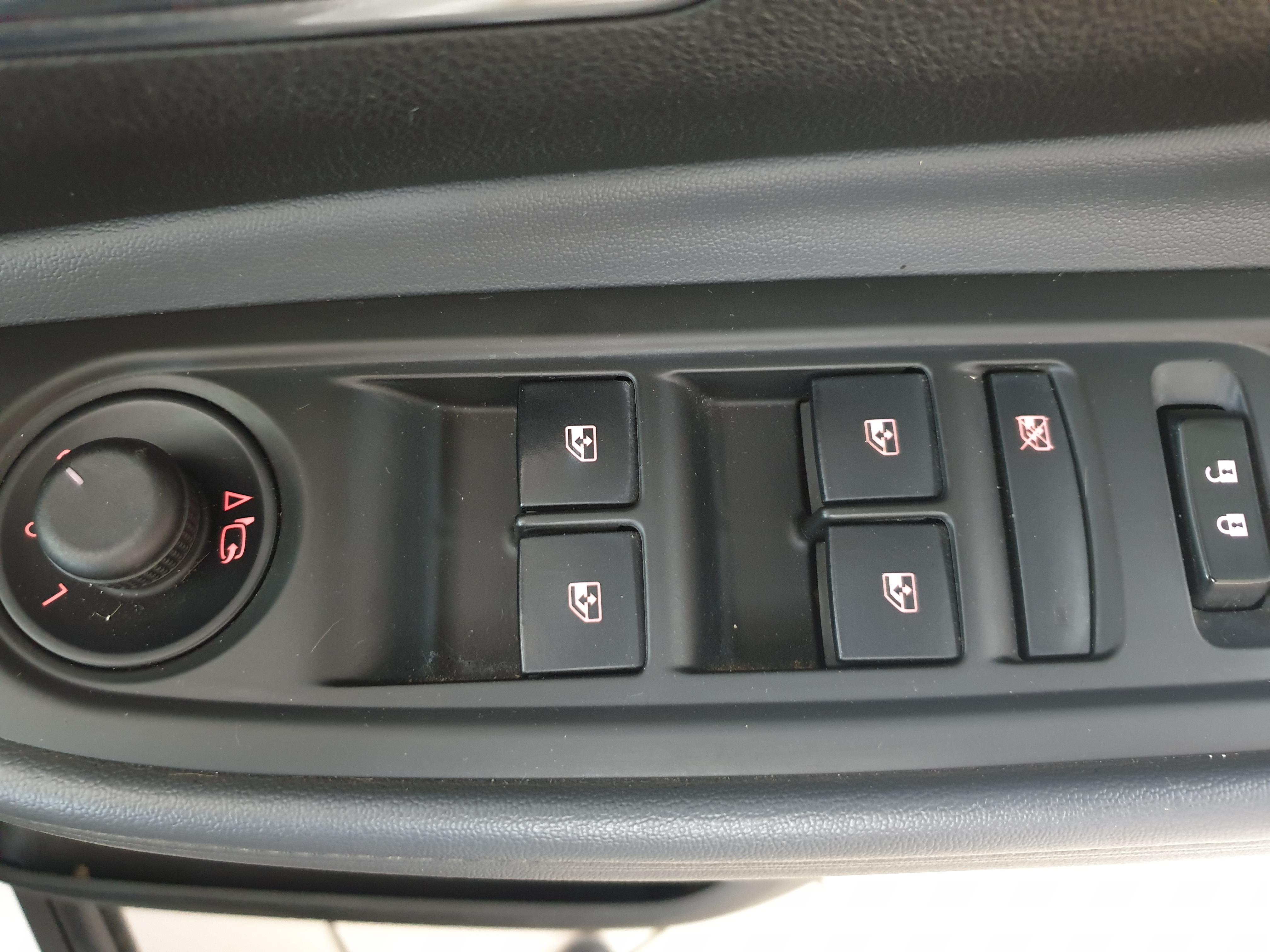 Opel Mokka 1.4T Cosmo