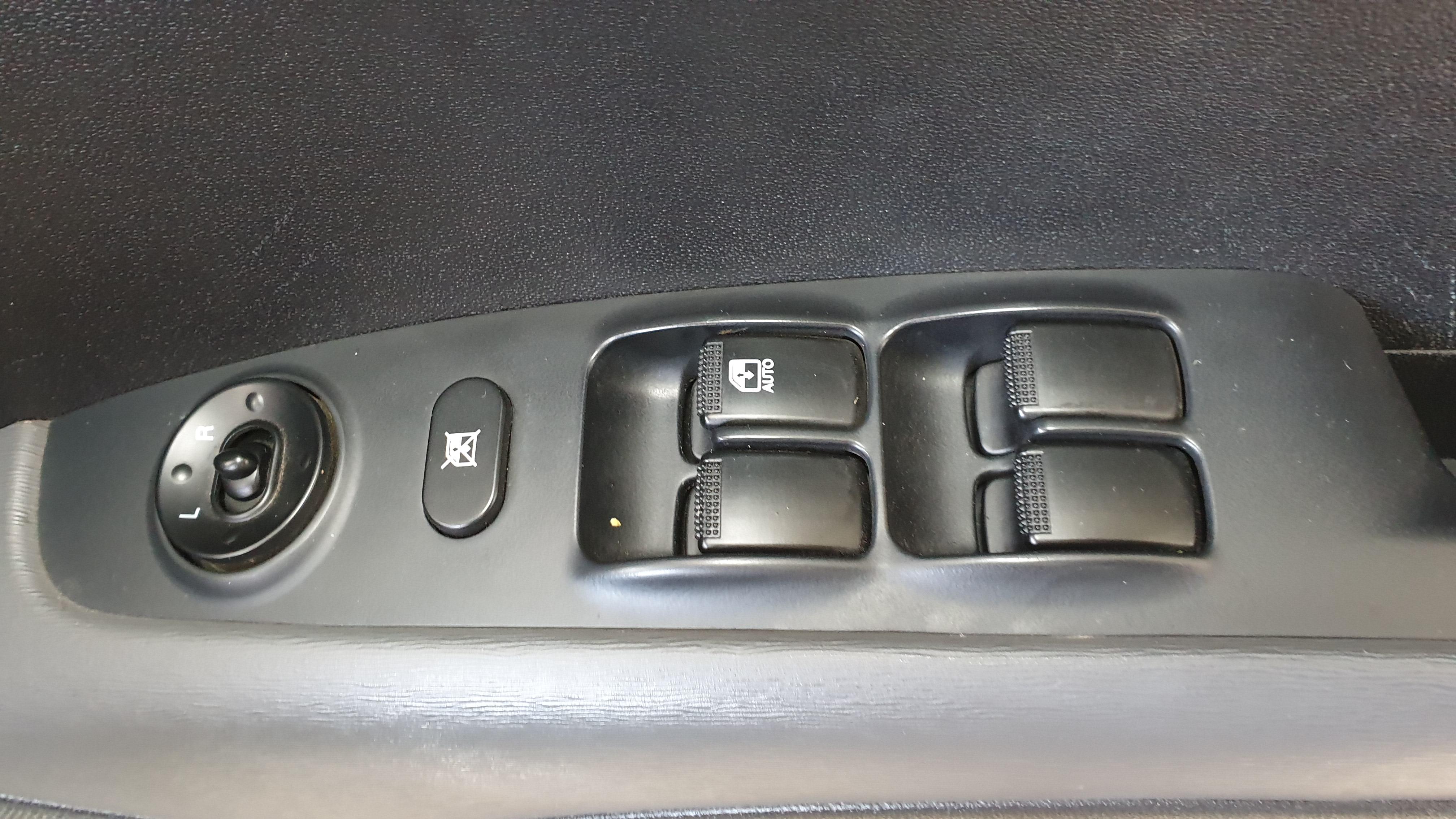 Hyundai Grand i10 1.0 Motion