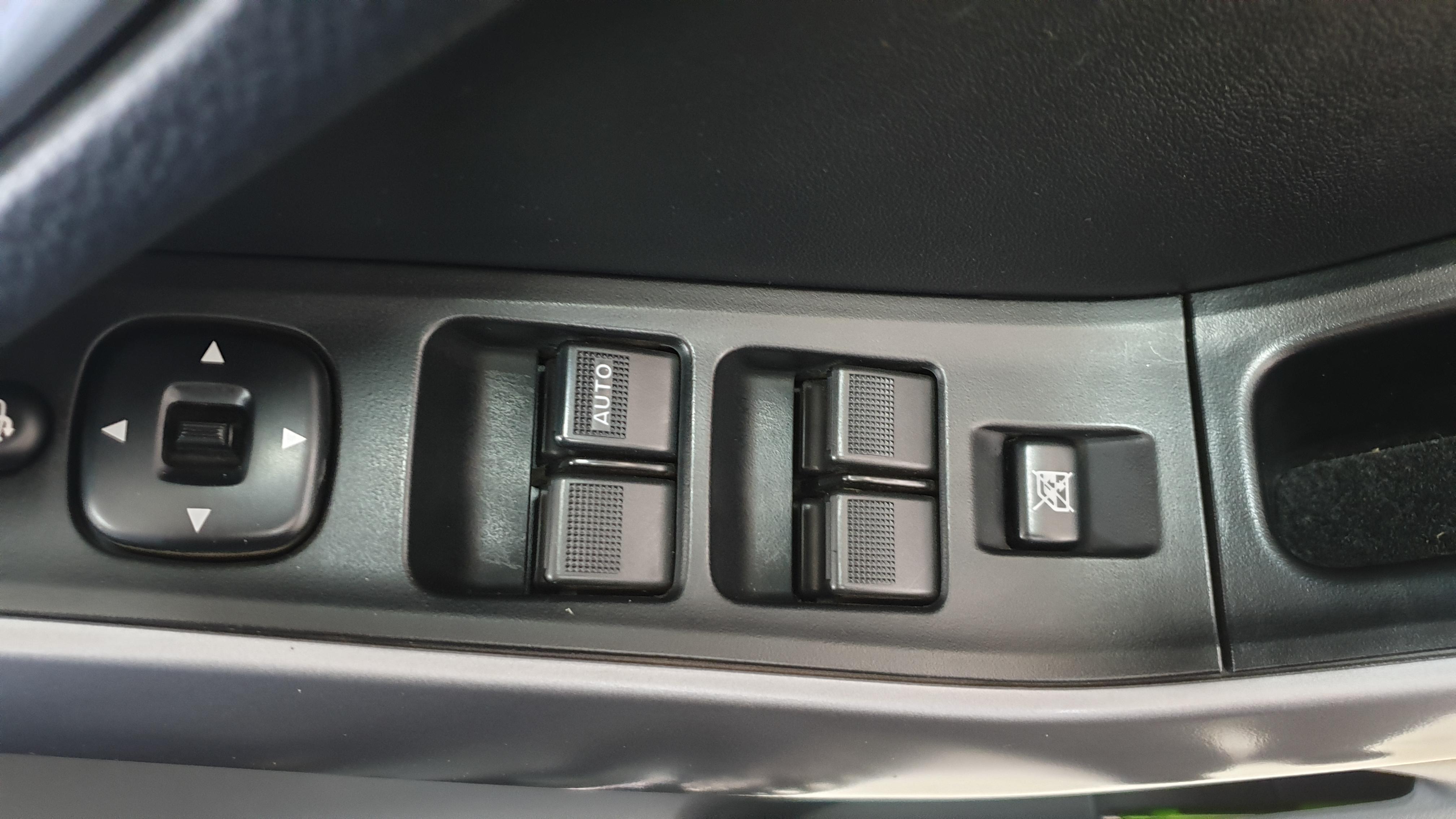 Mazda BT50 3.0D 4x4 A/T