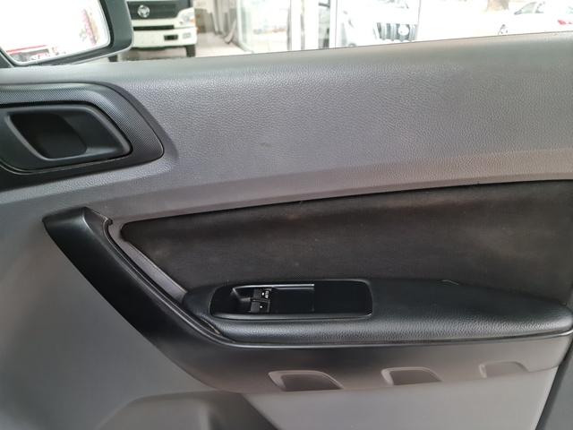 FORD RANGER 2.2XL SUP/CAB MAN